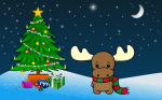 christmas-wallpaper-3-widescreen